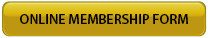 Submit a membership form online