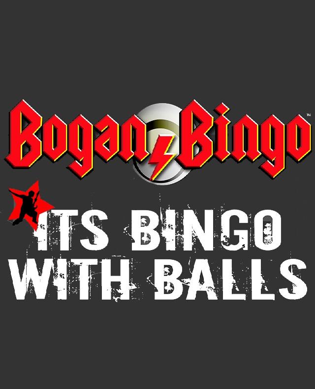 bogan-bingo