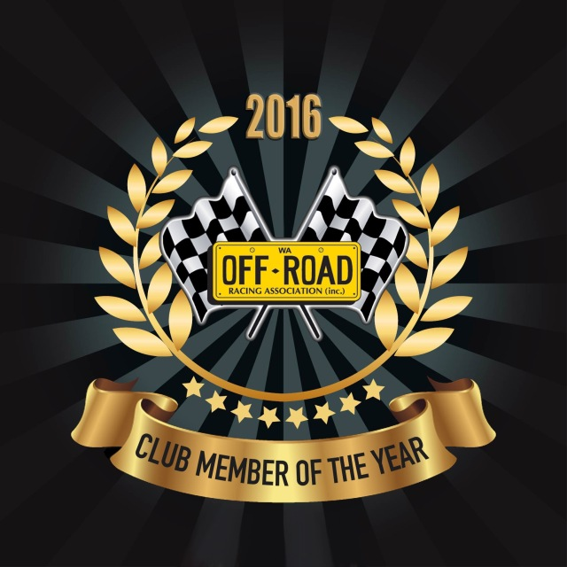 2016-club-person-of-the-year-1
