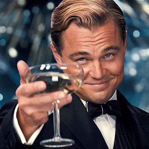 leo-thanks-cheers