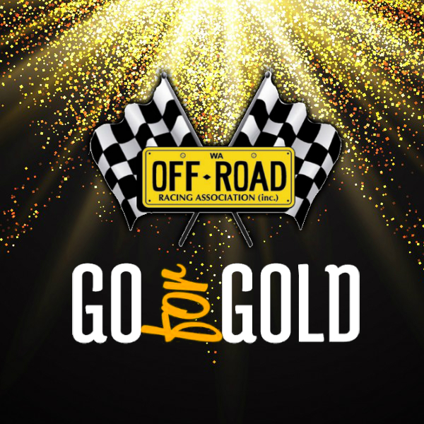 Go for gold! Become a WAORRA member