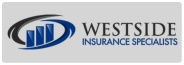 Westside Insurance Specialists